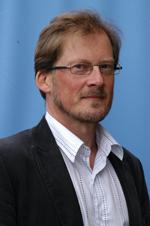 Pål Ketil Botvar