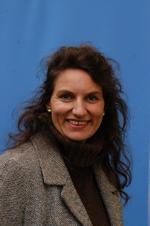 Ida Marie Høeg