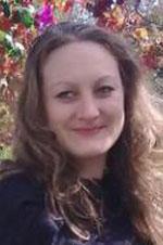 Nina Hoel