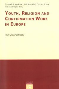 art_forside-youth-religion-and-confirmation-work-i-europe
