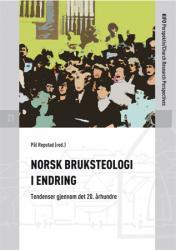 forside-norsk-bruksteologi-i-endring